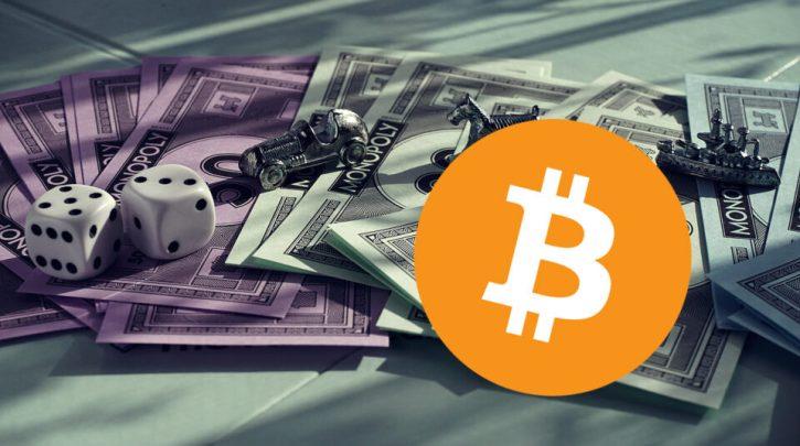 bitcoin bovada