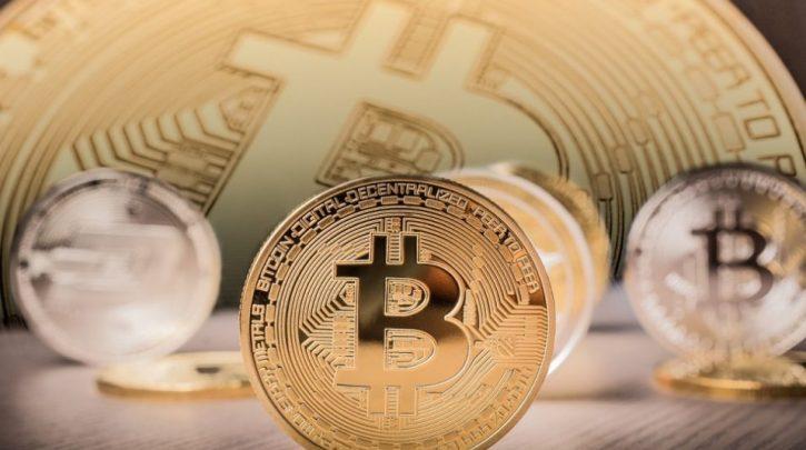 bitcoin gambling taxes