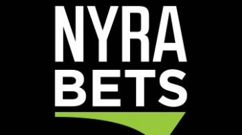 nyra bets review